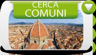 Elenco Comuni in Provincia di Brindisi